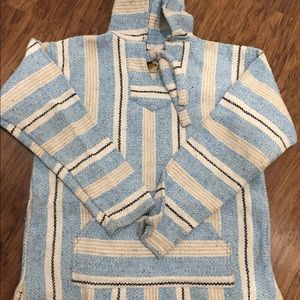 Tops - Drug rug brand new size small